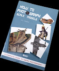 "Andrea Press' new ""How to Photograph Scale Models"" in our review"
