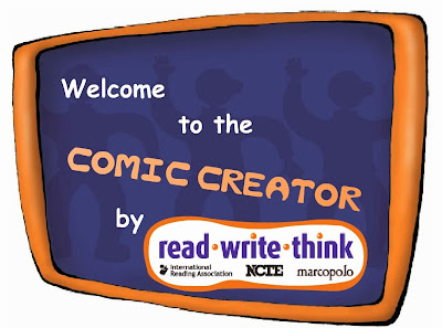 http://www.readwritethink.org/files/resources/interactives/comic/cartoon10.swf