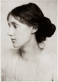 Tu Mente es Libre virginia woolf