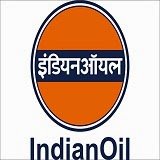 IOCL-Recruitment-2014
