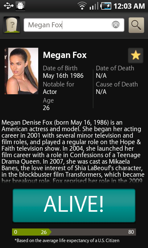 Confessions of a Teenage Drama Queen Cast Images & Pictures - Findpik Megan Fox