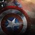 Confira o elenco oficial de 'Capitão América 3'