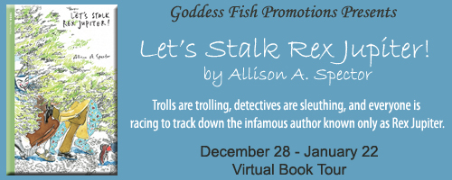 http://goddessfishpromotions.blogspot.com/2015/11/vbt-lets-stalk-rex-jupiter-by-allison.html