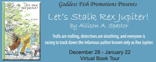 http://goddessfishpromotions.blogspot.com/2015/11/vbt-lets-stalk-rex-jupiter-by-allison.html
