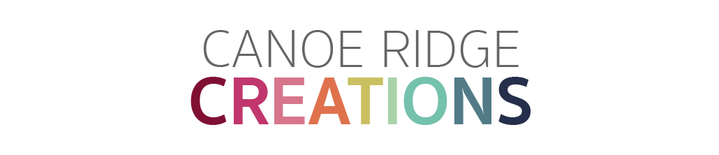 Canoe Ridge Creations