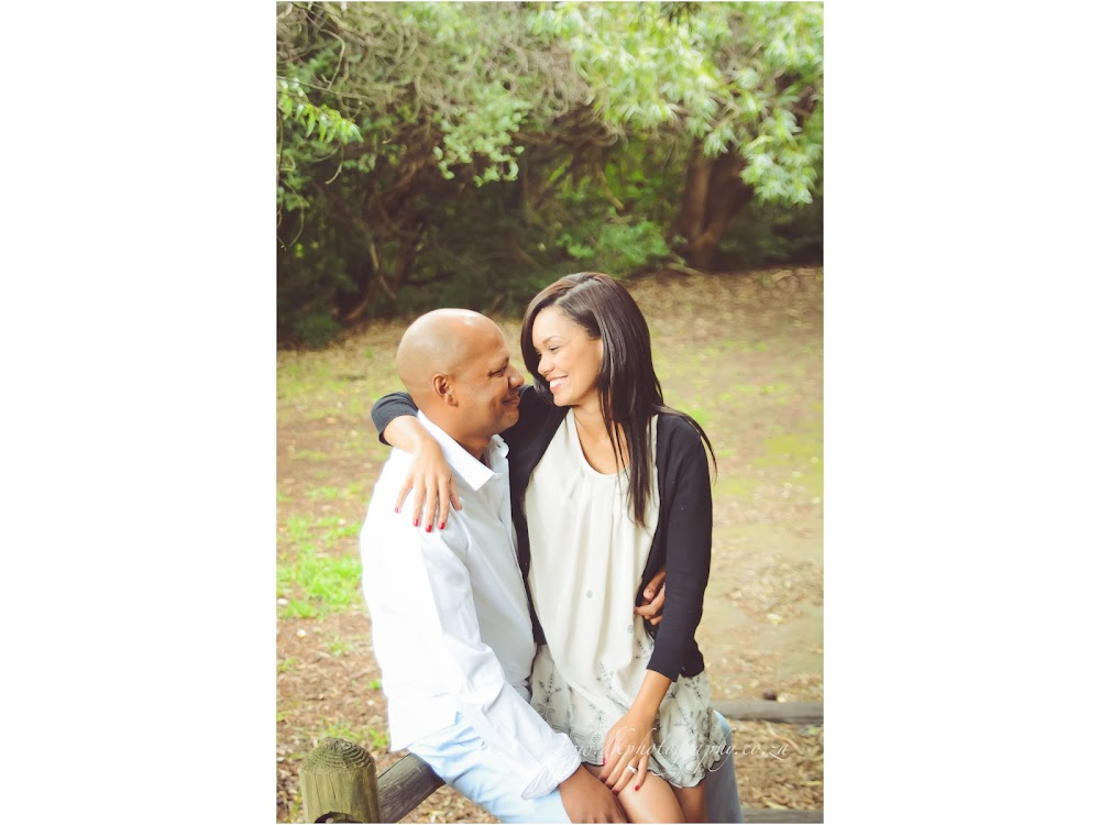 DK Photography BLOGLAST-023 Franciska & Tyrone's Engagement Shoot in Helderberg Nature Reserve, Sommerset West  Cape Town Wedding photographer