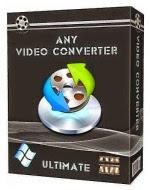 Any Video Converter Ultimate v5.7.7 Full Keygen