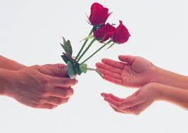 بطاقات عيد الحب 2013