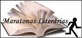 Maratonas Literárias