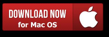 Download: EA Sports UFC Hack