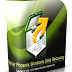 Stellar Phoenix Windows Data Recovery Professional 5.0.0.0 incl keygen Mediafire Download