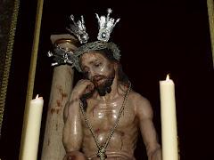 Cristo de las Penas