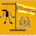 """Quân lực Việt Nam Cộng hòa - """"đội quân ô hợp""""!"""