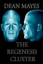 The Regenesis Cluster
