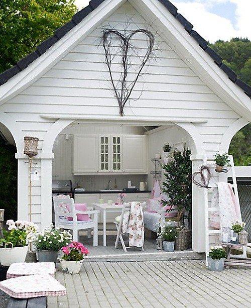 Outdoor Kitchen And Entertaining Area Kitchen Design Luxury Lifestyle Design Architecture