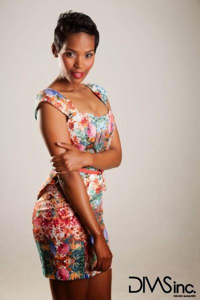 South+African+Actress,+Gail+Nkoane+Photos+From+Divas+Inc.+Magazine+Shoot002