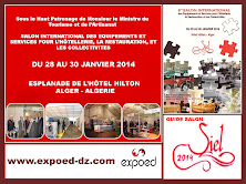 GUIDE DU SALON 2014