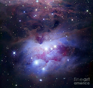 http://images.fineartamerica.com/images-medium-large/ngc-1977-is-a-reflection-nebula-robert-gendler.jpg