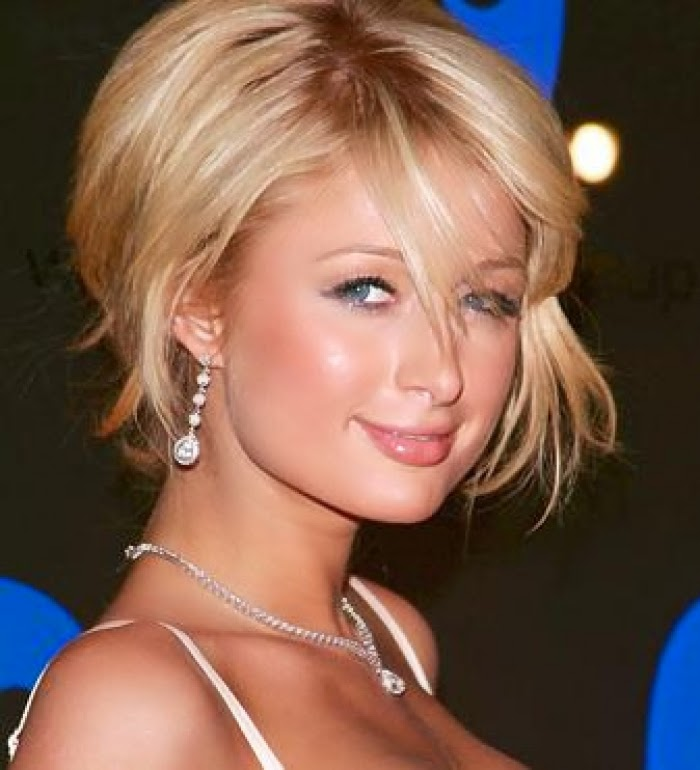 Beautiful Short Haircuts For Women 2014 Mens Hairstyles Womans