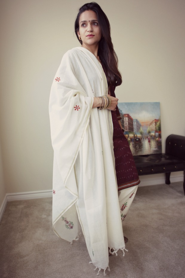 Salwar Kameez, Tanvii.com, India, Eid, Cotton, Handlooms