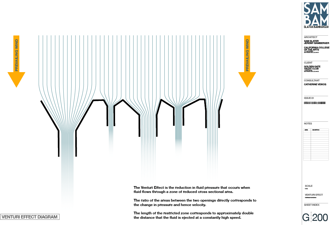 diagram of how nuclear power plant works
