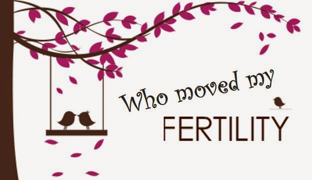 Who Moved My Fertility?