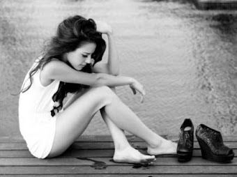 No seré perfecta, pero mis defectos me encantan ^^