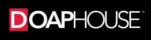 DoapHouse