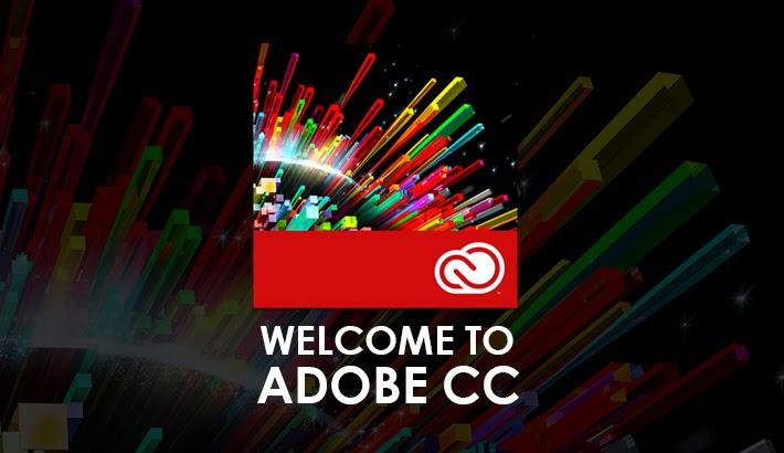 http://4.bp.blogspot.com/-ZSiJ6-itgfk/UslysykeoRI/AAAAAAAACGo/tavRmi8YiD8/s1600/Adobe+Master+Collection+CC+-+Adobe+Creative+Cloud%E2%80%8B.jpg