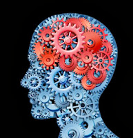νευροδιαβιβαστές
