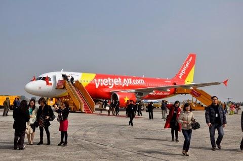 Hành khách gây rối, máy bay phải quay lại sân bay