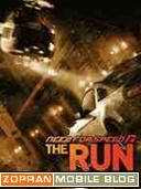 need for speed the run java games