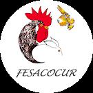Federación Española de Avicultura, Colombicultura y Cunicultura de Raza