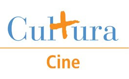 CinemaisCultura