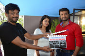 Kothaga Maa Prayanam movie opening photos-thumbnail-7