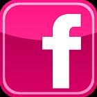 Noe Cocinillas en Facebook