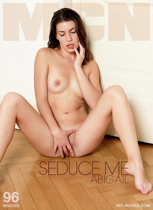 Abigail_Seduce_Me MC-Nudes 2012-11-27 Abigail - Seduce Me i1216