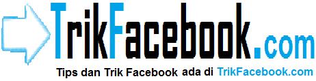 Trik Buat Facebook Baru, Cara Buat Facebook, Buat Email Facebook