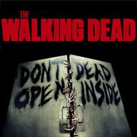 AMC se plantea alargar indefinidamente The Walking Dead