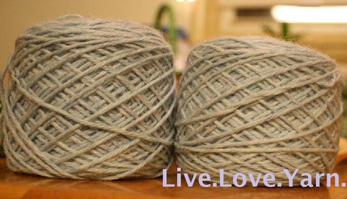 Live.Love.Yarn.