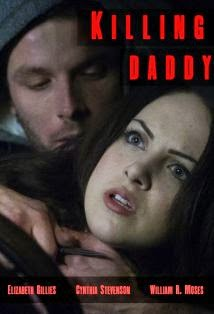 watch KILLING DADDY 2014 movie streaming free watch movies online free streaming full movie streams
