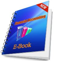 Financial Accounting eBook [Simplified]