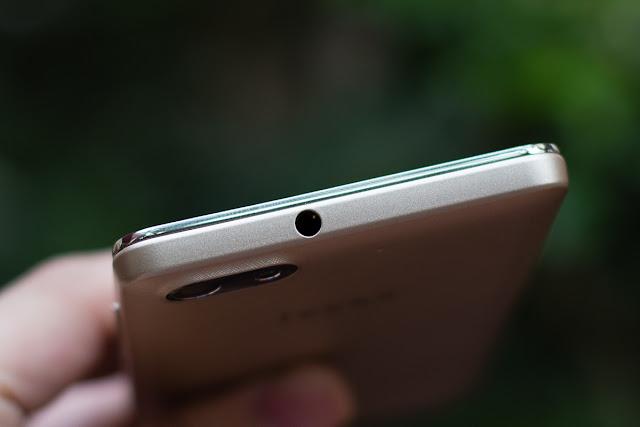 Jack-cam-Huawei-Honor-4C