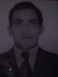 1983 - DEOCLECIANO SOARES DE SOUZA