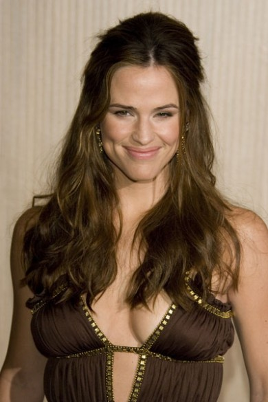 Jennifer Garner hot and sexy wallpapers,Jennifer Garner bikini wallpapers ...