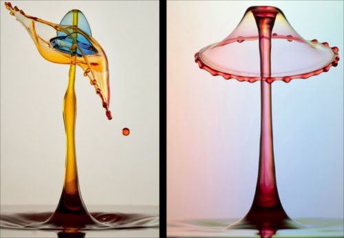 01-German-Photographer-Heinz-Maier-High-Speed-Water-Sculptures-www-designstack-co
