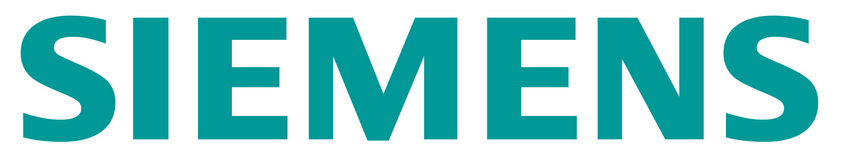 Siemens Internships and Jobs