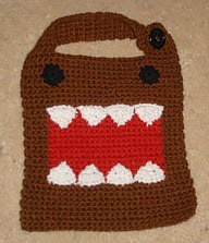 http://www.ravelry.com/patterns/library/domo-kun-bib