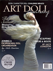 ArtDollQuarterly