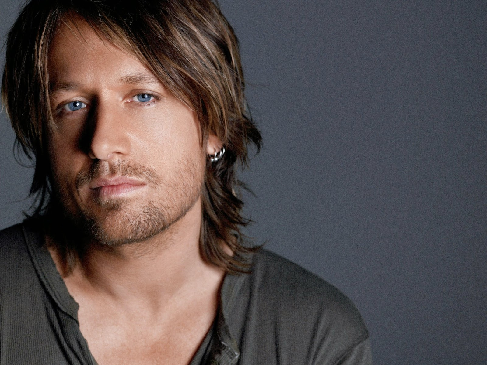 Country Music Stars Radio Keith Lionel Urban Born 26